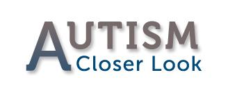 autism-graphic_jc