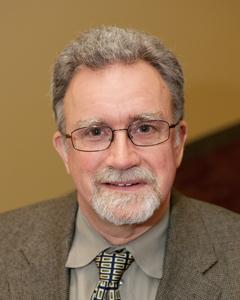 Robert F. Putnam, Ph.D., BCBA-D