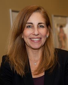 Lauren C. Solotar, Ph.D., ABPP