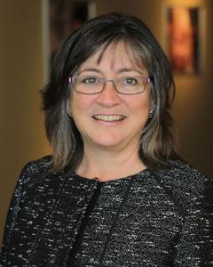 Eileen G. Pollack, M.A.